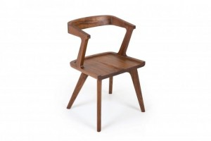 FOTEL COLOMBO DINING ARMCHAIR