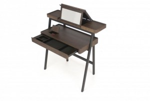 BIURKO TRAY DESK