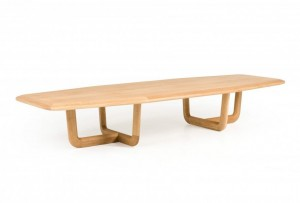 STOLIK 248L HOLY COFFEE TABLE