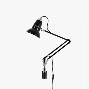 Anglepoise Original 1227 Mini Wall Mounted