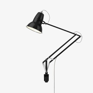 Anglepoise Original 1227 Giant Wall Mounted
