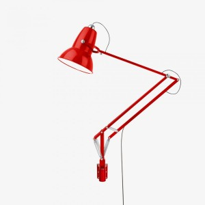 Anglepoise Original 1227 Giant Outdoor Wall
