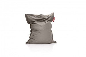 FATBOY® THE ORIGINAL OUTDOOR BEAN BAG